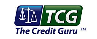 The Credit Guru